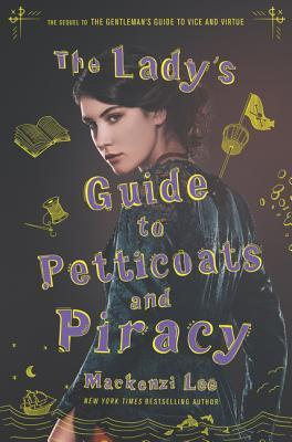 Book cover showing a women looking threatening in a velvet coat.