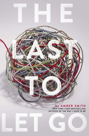 Book cover showing a ball of wires.